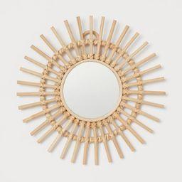 Light beige | H&M (US)