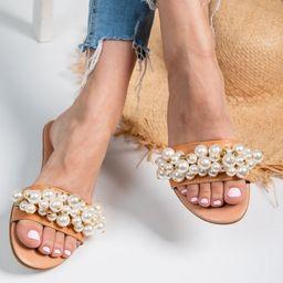 Handmade sandals/ decorated sandals/ beaded sandals/ flat summer slide sandals black/ Greek sanda... | Etsy (CAD)