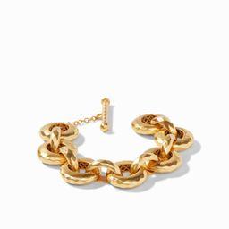 Savannah Demi Link Bracelet | Julie Vos