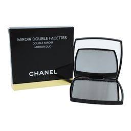 Chanel Women's Compact Mirrors Mirror - Dual Mirror Compact   Zulily