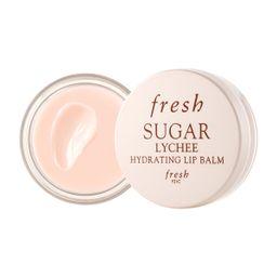 Sugar Hydrating Lip Balm   Neiman Marcus