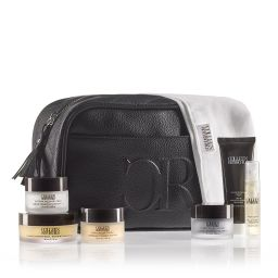 Discovery Collection / $150 Value   Colleen Rothschild Beauty