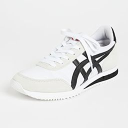 New York Sneakers | Shopbop