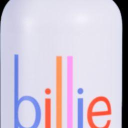 Dry-Bye Body Lotion | Billie (US)