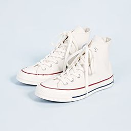 All Star '70s High Top Sneakers | Shopbop