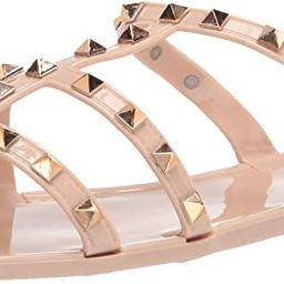 Steve Madden Women's Steer Sandal   Amazon (US)