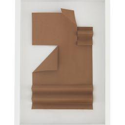 Folded Overlay II | McGee & Co.