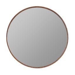 Padley Wall Mirror | McGee & Co.