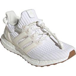 x IVY PARK UltraBoost Running Shoe   Nordstrom