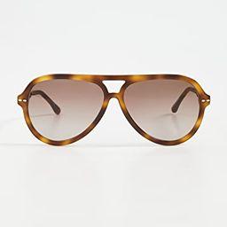 Sunglasses   Shopbop