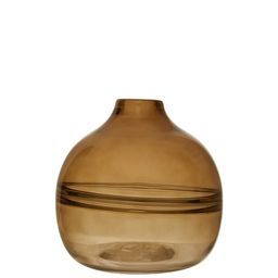 Optik Small Vase | La Redoute (UK)