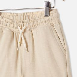 Henry Slouch Short 60/40 | Cotton On (AU)