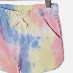 Gianna Knit Short | Cotton On (AU)