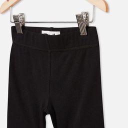 Hailey Bike Short | Cotton On (AU)