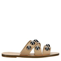 : NATURAL   Rack Room Shoes