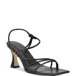 Women's Dami Strappy Slingback Sandals | Bloomingdale's (US)