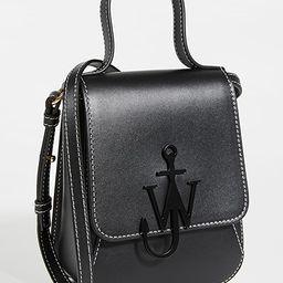 Top Handle Anchor Bag | Shopbop