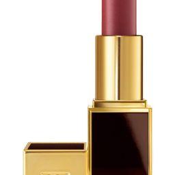Lip Color Lipstick | Nordstrom
