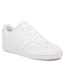 Court Vision Low Sneaker - Women's   DSW