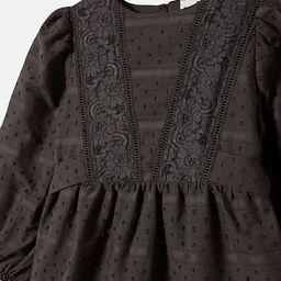 Madison Long Sleeve Dress | Cotton On (AU)
