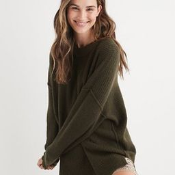 Aerie                                                                            Apparel         ... | American Eagle Outfitters (US & CA)