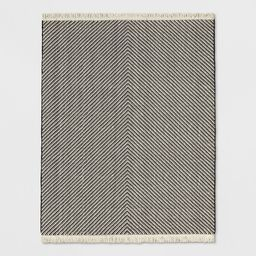 Target/Home/Home Decor/Rugs/Area Rugs   Target