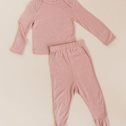 SLEEPER - Austen   Solly Baby