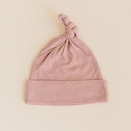 KNOTTED HAT - Austen   Solly Baby