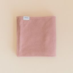 SWADDLE - Austen   Solly Baby