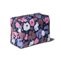 Sonia Kashuk™ Loaf Bag   Target