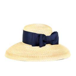 Lauren Hat - Large   Lisi Lerch Inc