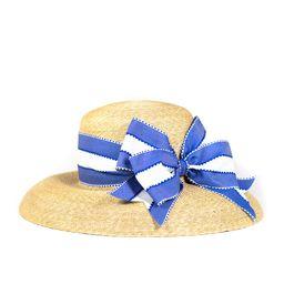 Lauren Hat - Medium   Lisi Lerch Inc