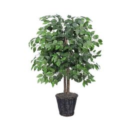 Target/Home/Home Decor/Artificial Flowers & Plants/Artificial Trees | Target