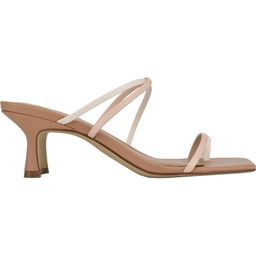 Calida Strappy Slide Sandal | Nordstrom