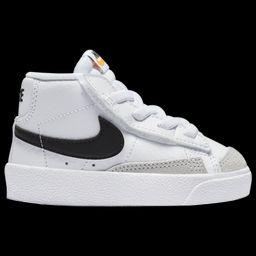 Nike Blazer Mid '77 | Kids Foot Locker (US)