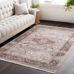 Malcolm Area Rug   Boutique Rugs