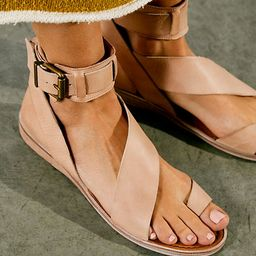 Vale Boot Sandals | Free People (US)