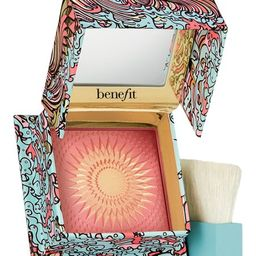 Benefit Cosmetics Galifornia Powder Blush | Best Price and Reviews | Zulily | Zulily