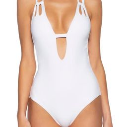 one piece swimsuit   Nordstrom