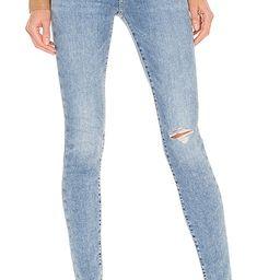 721 High Rise Skinny   Revolve Clothing (Global)