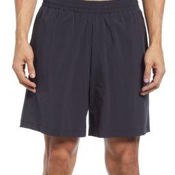 Men's 7-Inch Anytime Shorts | Nordstrom