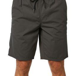 Convoy Hybrid Shorts | Nordstrom