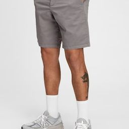 "10"" Vintage Shorts | Gap (US)"