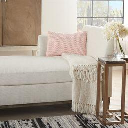 Maberley Rectangular Pillow Cover & Insert | Wayfair North America