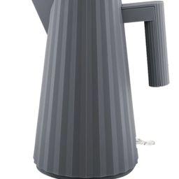 Elektrischer Wasserkocher PLISSÉ | Breuninger (DE/ AT)