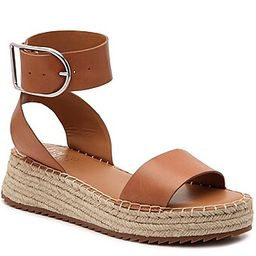 Marona Espadrille Wedge Sandal | DSW