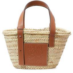 Basket small bag | 24S
