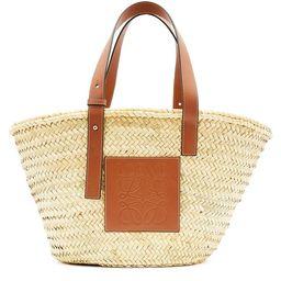 Basket bag | 24S