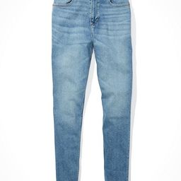 AE Stretch Mom Jean | American Eagle Outfitters (US & CA)