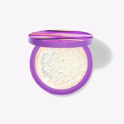 play product video play product video        video   tarte cosmetics